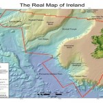 map_of_ireland_including_sea_bed