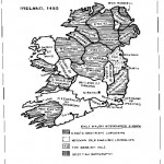 map_of_irish_clans_1485