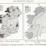 soil_formation_in_ireland