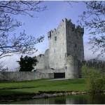 killarney_ross_castle